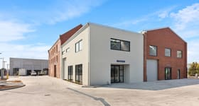 Factory, Warehouse & Industrial commercial property for lease at 2/10 Mc Robert Street Newport VIC 3015
