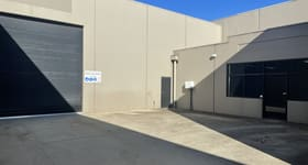 Shop & Retail commercial property for lease at 2/12 Horne Street Hoppers Crossing VIC 3029