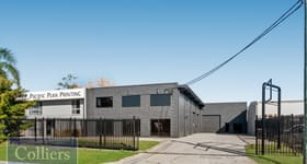 Factory, Warehouse & Industrial commercial property for lease at 31 Rendle Street Aitkenvale QLD 4814