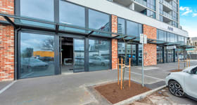 Shop & Retail commercial property for lease at 2/180 Franklin Street Adelaide SA 5000
