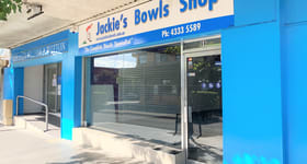 Shop & Retail commercial property for lease at 2/64-66 The Entrance Road The Entrance NSW 2261