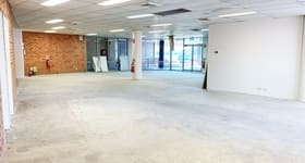 Offices commercial property for lease at 2b&2c/172-176 The Entrance Road Erina NSW 2250