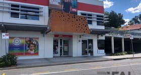 Shop & Retail commercial property for lease at Shop 5/3 William Street Goodna QLD 4300