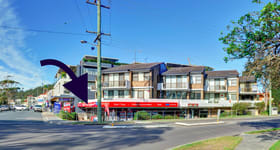 Offices commercial property for lease at 10/63 Shoal Bay  Road Shoal Bay NSW 2315
