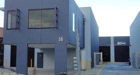 Factory, Warehouse & Industrial commercial property for lease at 2/34-36 Plateau Road Reservoir VIC 3073