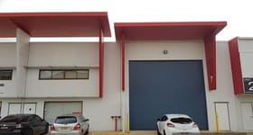 Factory, Warehouse & Industrial commercial property for lease at 1B/25 Michlin Street Moorooka QLD 4105