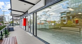 Offices commercial property for lease at 154 Cavendish Road Coorparoo QLD 4151