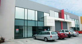 Factory, Warehouse & Industrial commercial property for lease at 7/62-68 Garden Drive Tullamarine VIC 3043