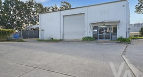 Factory, Warehouse & Industrial commercial property for lease at 3/11 Aruma Place Cardiff NSW 2285