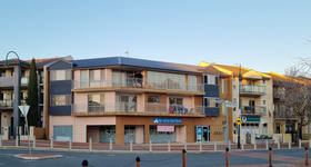 Shop & Retail commercial property for lease at 92 Phyllis Ashton Circuit Gungahlin ACT 2912