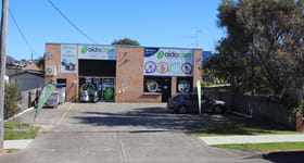 Factory, Warehouse & Industrial commercial property for lease at 140 Church Street Wollongong NSW 2500