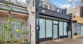 Shop & Retail commercial property for lease at 270 Wright Street Adelaide SA 5000