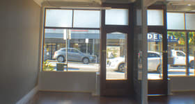 Medical / Consulting commercial property for lease at 84 McGreggor Terrace Bardon QLD 4065