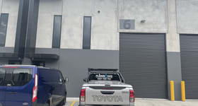 Offices commercial property for lease at 6/46-48 Aylesbury Drive Altona VIC 3018