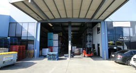 Factory, Warehouse & Industrial commercial property for lease at 9 Randall Street Slacks Creek QLD 4127