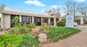 Offices commercial property for lease at 247 Glen Osmond  Road Frewville SA 5063