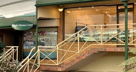 Offices commercial property for lease at 30/236 Sandy Bay  Road Sandy Bay TAS 7005