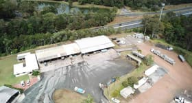 Factory, Warehouse & Industrial commercial property for lease at 44 Nandroya Road Cooroy QLD 4563