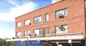 Offices commercial property for lease at Level 1 Suite 5/259-261 Bigge Street Liverpool NSW 2170