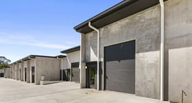 Factory, Warehouse & Industrial commercial property for lease at 39/64 Gateway Drive Noosaville QLD 4566