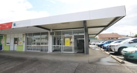 Medical / Consulting commercial property for lease at 5/67-69 Valantine Road Alexandra Hills QLD 4161