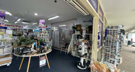 Medical / Consulting commercial property for lease at 5/207 Thorneside Road Thorneside QLD 4158