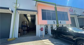 Factory, Warehouse & Industrial commercial property for lease at 5/1 Gliderway St Bundamba QLD 4304