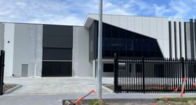 Factory, Warehouse & Industrial commercial property for sale at 7 Sugar Gum Court Braeside VIC 3195