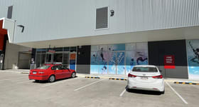 Showrooms / Bulky Goods commercial property for lease at 8/10 Wills Street North Lakes QLD 4509