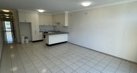 Other commercial property for lease at 90B Cronulla Street Cronulla NSW 2230