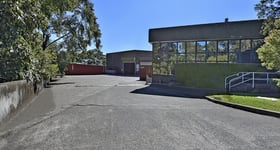 Factory, Warehouse & Industrial commercial property for lease at 91 Mars Road Lane Cove North NSW 2066
