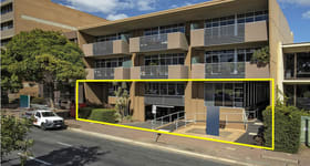 Offices commercial property for lease at Unit 1/207 Greenhill Road Eastwood SA 5063