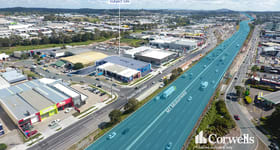 Showrooms / Bulky Goods commercial property for lease at 3399 Pacific Highway Slacks Creek QLD 4127