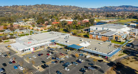 Shop & Retail commercial property for lease at 3 Birallee Place Wodonga VIC 3690