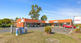 Shop & Retail commercial property for lease at 2 Bruigom Street Norman Gardens QLD 4701