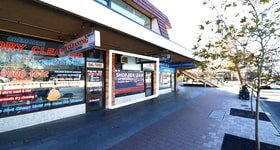 Shop & Retail commercial property for lease at 2/332-340 Military Road Cremorne NSW 2090