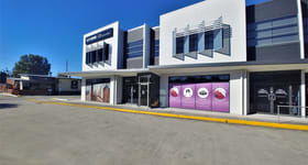 Shop & Retail commercial property for lease at 20A/1631 Wynnum Road Tingalpa QLD 4173
