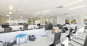 Offices commercial property for lease at F120/24 LEXINGTON DRIVE Bella Vista NSW 2153