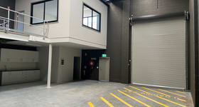 Factory, Warehouse & Industrial commercial property for lease at 13/2 Clerke Place Kurnell NSW 2231