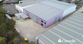 Factory, Warehouse & Industrial commercial property for lease at 5 & 7A Binary Street Yatala QLD 4207