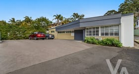 Offices commercial property for lease at 159 Macquarie Road Warners Bay NSW 2282