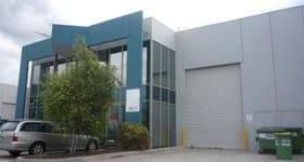 Showrooms / Bulky Goods commercial property for lease at 4/4 - 200 Turner Street Port Melbourne VIC 3207