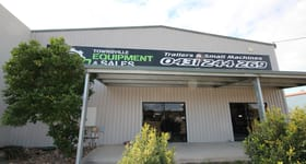 Shop & Retail commercial property for lease at 4/437 Bayswater Road Garbutt QLD 4814