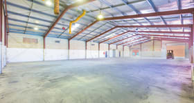 Factory, Warehouse & Industrial commercial property for lease at 127 Broadway Bassendean WA 6054