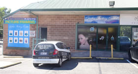Shop & Retail commercial property for lease at 1C/106 Old Pacific Highway Oxenford QLD 4210