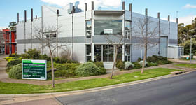 Factory, Warehouse & Industrial commercial property for lease at 2 Discovery Way Mawson Lakes SA 5095