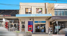 Offices commercial property for lease at 197 Burwood Road Burwood NSW 2134