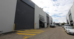 Factory, Warehouse & Industrial commercial property for lease at Unit 10/87-89 Boundary Road Peakhurst NSW 2210