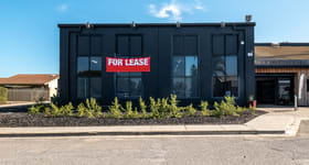 Offices commercial property for lease at 2- 94/102 Bartley Terrace West Lakes Shore SA 5020