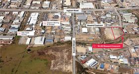 Development / Land commercial property for lease at 19-29 Reward Crescent Bohle QLD 4818